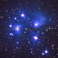 War of Stars