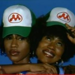 Jupiter - Mowalola & Odunsitheengine