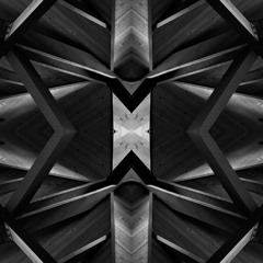Interlude 2.0 | Solace