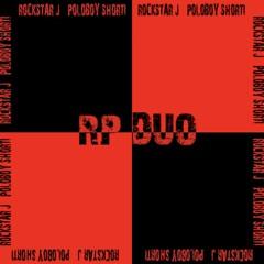 RP Duo