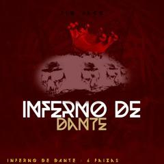 Inferno De Dante (Prod.WM)