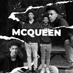 Deeno ft Lee - Alexander McQueen