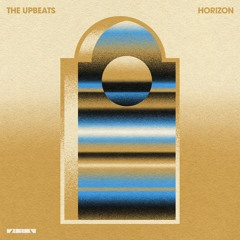 The Upbeats - Horizon