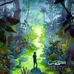 Neon Jungle Remixes