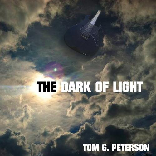 THE DARK OF LIGHT