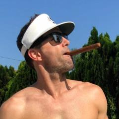 Brad In Corona - Leaked Smackoff Profile
