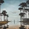 Kygo & OneRepublic - Lose Somebody (T-Romi Flip)