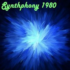 Synthphony 1980 (feat. Interplain)
