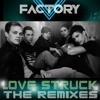 Love Struck (Tracy Young Radio)