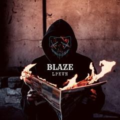 LPKVN - Blaze