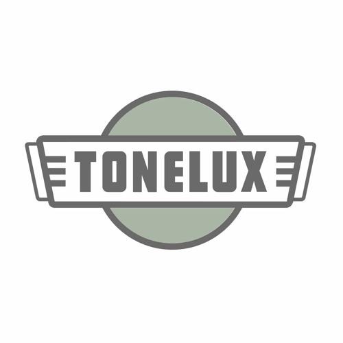 Tonelux JC37 Acoustic Guitar