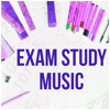 Exam Study Music - Relaxing Piano Music for Logical Thought, Exam Room, Calm Music, Mood Music