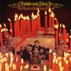 Christmas Alphabet / White Christmas (Medley)