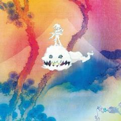 Kanye West - I Feel Free DEMO / LEAK (KIDS SEE GHOSTS)
