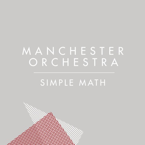 Simple Math (Album Version)