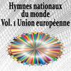 Estonie - Mu isamaa, mu õnn ja rõõm - Hymne national estonien ( Ma patrie, mon bonheur et ma joie )