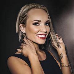 NVP Lucy Superfox - Audio I Story