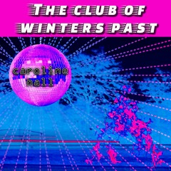 the club of winters past