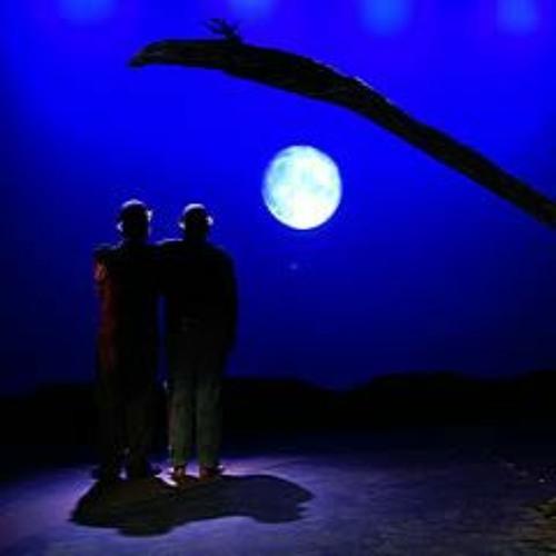Aspettando Godot di Samuel Beckett | Podcast di Alessandro Cognigni
