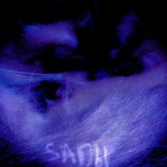 asan j~ emotions | made on the Rapchat app (prod. by sadbl)