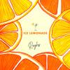 Download Ice Lemonade Mp3