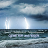 Vivaldi The Four Seasons Spring Thunder Storms and Classical Music for Baby Sleep