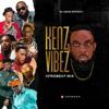 Download Kenz Effect   Kenz Vibez FT  Burna boy, Joeboy, Teni, Davido Wiz kid, Tiwa Savage, Fireboy DML Mp3