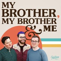 MBMBaM song (demo)