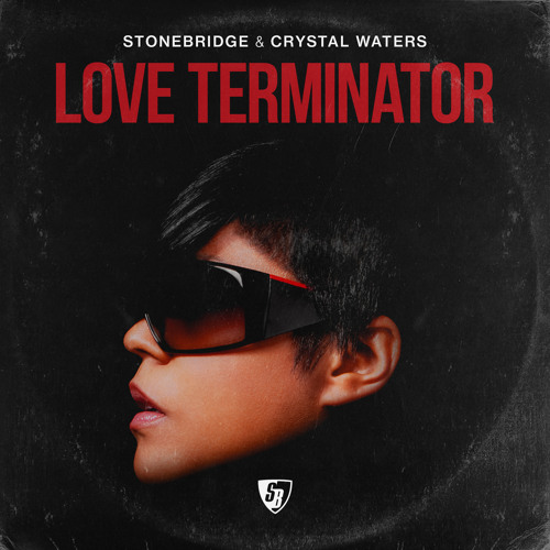 Love Terminator