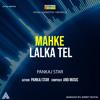 Mahke Lalka Tel