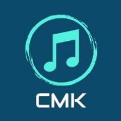 CMK- About U(Original Mix)