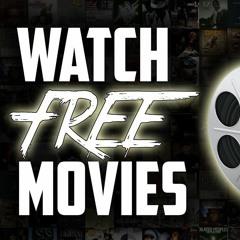 Watch Free Full-Length afdah movie streaming Online