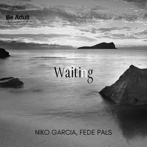Celsius congelador Chirrido  Niko Garcia - Astro (Original Mix) by Be Adult Music