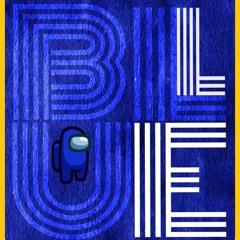 Kaire Lucas - BLUE 🧊🥶