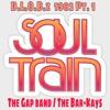 Download D.L.O.B.z SOUL TRAIN 1982. Pt. 1 Mp3