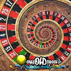 Limited Budget - DnB Roulette - Only Old Skool 19-09-21.mp3