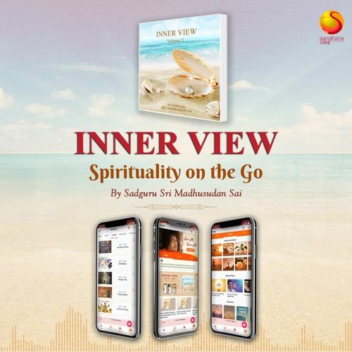 212 Innerview- Volume 03 Higher Education Master