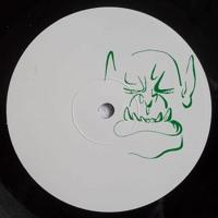 PREMIERE: Syz - Bunzunkunzun (Yushh's Droop Mix) [Control Freak]