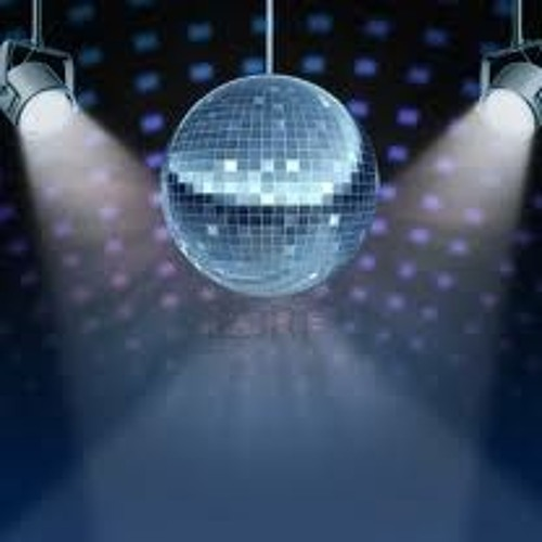 Mix Disco to 80'