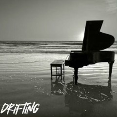 Trey Songz Type Beat - Drifting RnB Instrumental Hard Piano