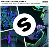 Vintage Culture, Adam K - Deep Inside Of Me (feat. MKLA) [Sofi Tukker Remix] [OUT NOW]