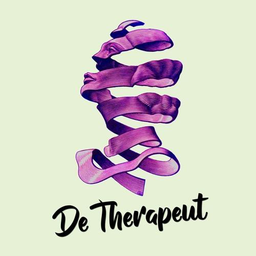 #35: Orthopedagoog Generalist - Jeugd & Gezin  Voorbij de Diagnose