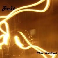 Phil Rollins - Grabrede (Prod. XC4)