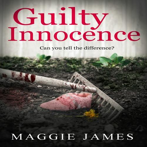Guilty Innocence audiobook sample
