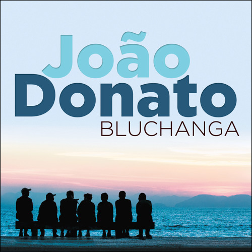 Bluchanga