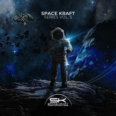 Black Swan (Original Mix) [SPACE KRAFT]