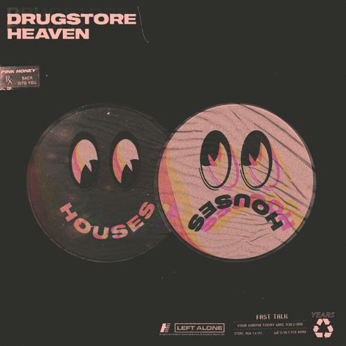 Drugstore Heaven