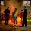 Download Dimension (feat. Skepta & Rema) Mp3