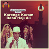 Download Mai Toh Hajiali Ki Hoon Deewani Mp3