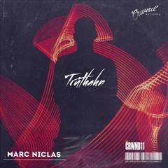 Marc Niclas - Truthahn (Original Mix)